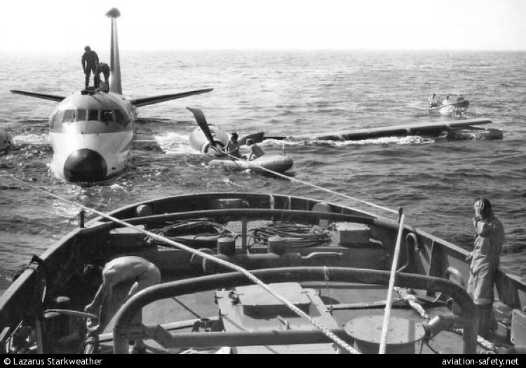 un Atlantic sort la piste 19730815-1-C-d-1-750